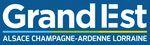 Logo GrandEst